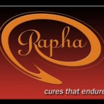 Rapha Therapy