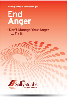 ANGER ISSUES? -  MP3 Download option