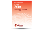Anger Management techniques Rapha Hypnosis CD and MP3 Download