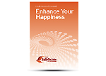 Enhance Your Happiness Rapha Hypnosis Treatment MP3 Download