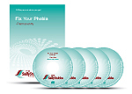 Phobia Hypnosis and Hypnotherapy CD's and MP3's, UK