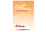 Gain Self Esteem and Confidence MP3 Develop Inner Strength with Rapha Therapy
