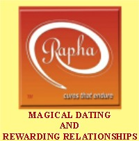 FIND YOUR MOJO - GREAT DATES & REWARDING RELATIONSHIPS - MP3 Option