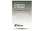 Rapha Hypnosis Stress Relief Treatment on CD and MP3 Download